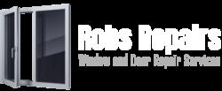Robs Repairs, Window and Door Repair Services